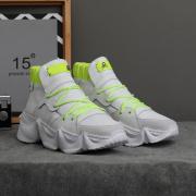 PHILIPP PLEIN shoes for Men's PHILIPP PLEIN Sneakers #9129579