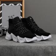 PHILIPP PLEIN shoes for Men's PHILIPP PLEIN Sneakers #9129597