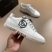 PHILIPP PLEIN shoes for Men's PHILIPP PLEIN Sneakers #9129599