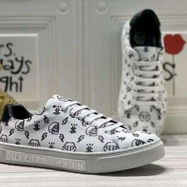 PHILIPP PLEIN shoes for Men's PHILIPP PLEIN Sneakers #99904374