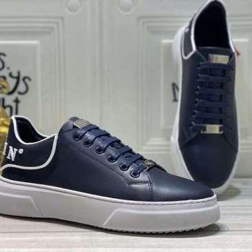 PHILIPP PLEIN shoes for Men's PHILIPP PLEIN Sneakers #99904381