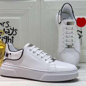 PHILIPP PLEIN shoes for Men's PHILIPP PLEIN Sneakers #99904383