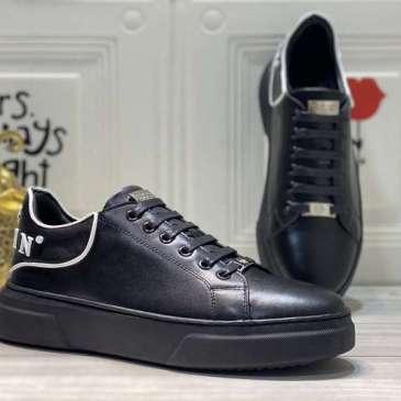 PHILIPP PLEIN shoes for Men's PHILIPP PLEIN Sneakers #99904384