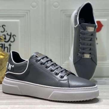 PHILIPP PLEIN shoes for Men's PHILIPP PLEIN Sneakers #99904385