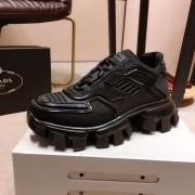 Prada Orginal Shoes for Men's Prada Sneakers #9125787