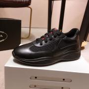 Prada Orginal Shoes for Men's Prada Sneakers #9125797