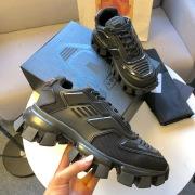 Prada Shoes for Men's Prada Sneakers #9126153