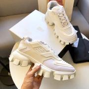 Prada Shoes for Men's Prada Sneakers #9126161