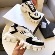 Prada Shoes for Men's Prada Sneakers #9126162