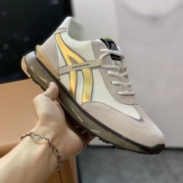 Prada Shoes for Men's Prada Sneakers #99905835