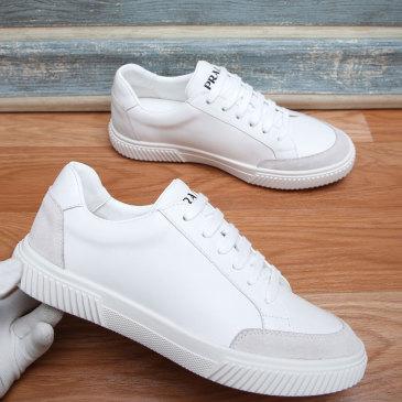 Prada Shoes for Men's Prada Sneakers #999909834