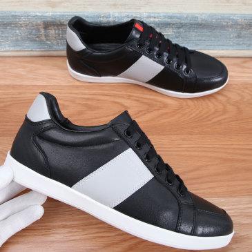Prada Shoes for Men's Prada Sneakers #999909836
