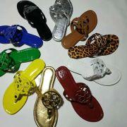 Tory Burch Shoes for Women #9126547