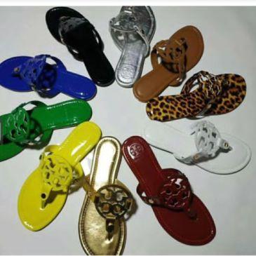 Tory Burch sandals for Women #9873440