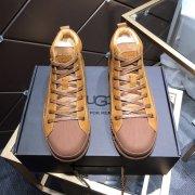 UGG shoes for Men #9129811