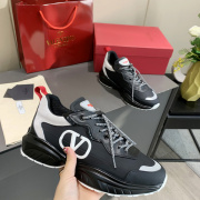 Valentino Shoes for Men Women Valentino Sneakers #99900191