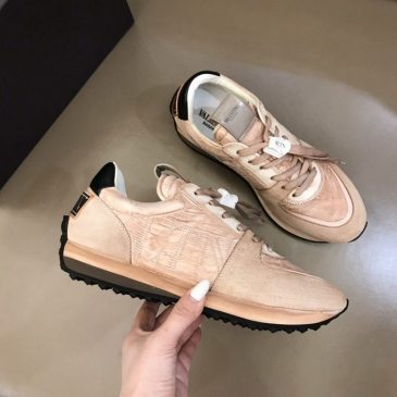 Valentino Shoes for Men's Valentino Sneakers #99903460