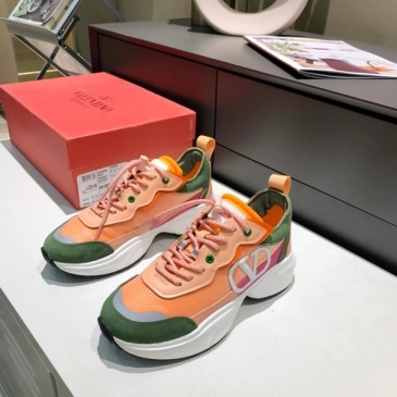 Valentino Shoes for men and women Valentino Sneakers #99904610