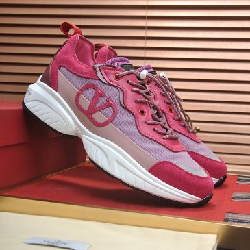 Valentino Shoes for men and women Valentino Sneakers #99905808