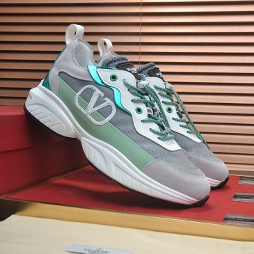 Valentino Shoes for men and women Valentino Sneakers #99905810
