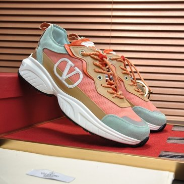 Valentino Shoes for men and women Valentino Sneakers #99905814