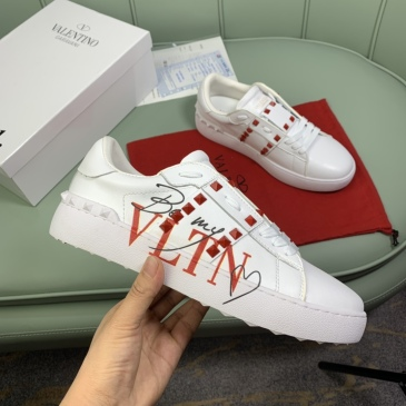 Valentino Shoes for men and women Valentino Sneakers #99905859
