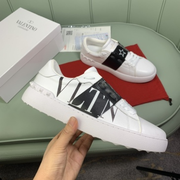 Valentino Shoes for men and women Valentino Sneakers #99905860