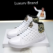Versace shoes for MEN #894557