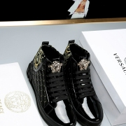 Versace shoes for MEN #894560