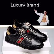 Versace shoes for MEN #921809