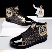Versace shoes for Men's Versace Sneakers #979829