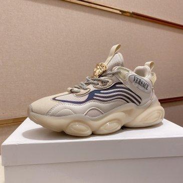 Replica Versace shoes