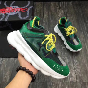 Versace shoes for men and women Versace Sneakers #9104131