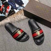 Versace Men or women Slippers #994956