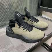 Y-3 shoes for men #99900327