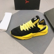 Y-3 shoes for men #99902434