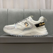 Y-3 shoes for men #99903141