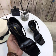 YSL Shoes for Women's YSL High Heel Shoes #9121214