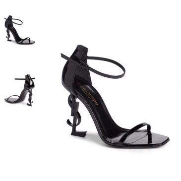 Saintlaurent High-heeled shoes for women #9115629