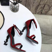YSL Shoes for YSL High-heeled shoes for women #9122554