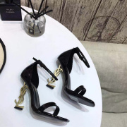 YSL Shoes for YSL High-heeled shoes for women #9122555