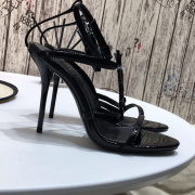 YSL Shoes for YSL High-heeled shoes for women #9122557