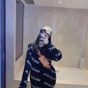 Balenciaga Sweaters for woman #99898750