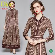 2021 dior dress #99902962