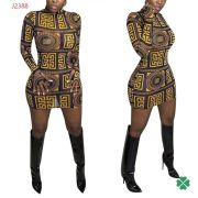 2021 givenchy dress #99902956