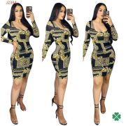 2021 versace dress #99902957