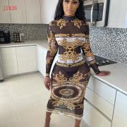 2021 versace dress #99902959
