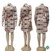 Gucci Herve Dresses #99899494