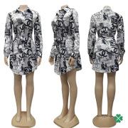 Gucci Herve leger Dresses #99899485