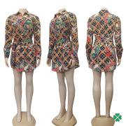 Louis Vuitton Herve Dresses #99899487